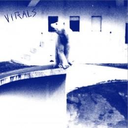 virals_1