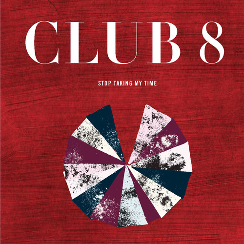 club8stop
