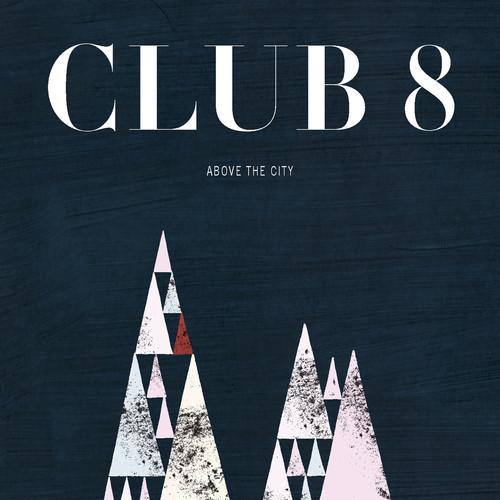 club8city