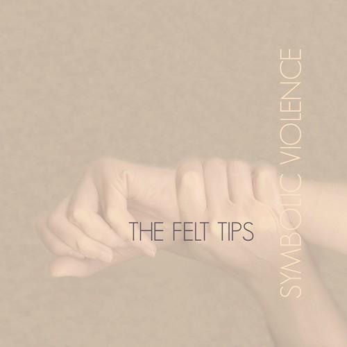 felttips