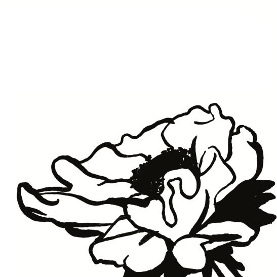 flowerswhenuoilie