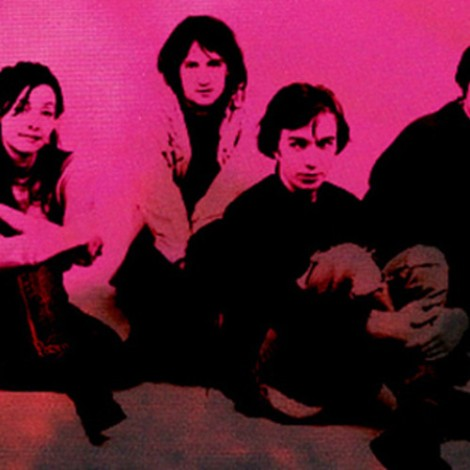 My Bloody Valentine - Soon Dub (Small Scale Collisions Remix)