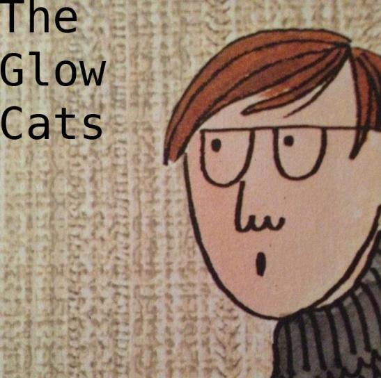 glowcats