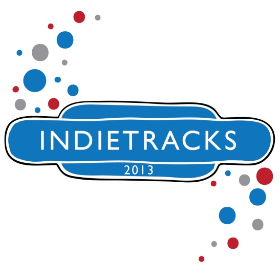 indietracks2013
