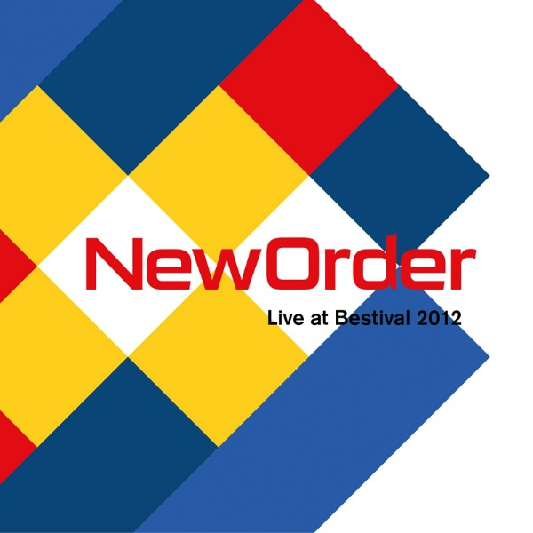 New-Order-Live-at-Bestival-2012