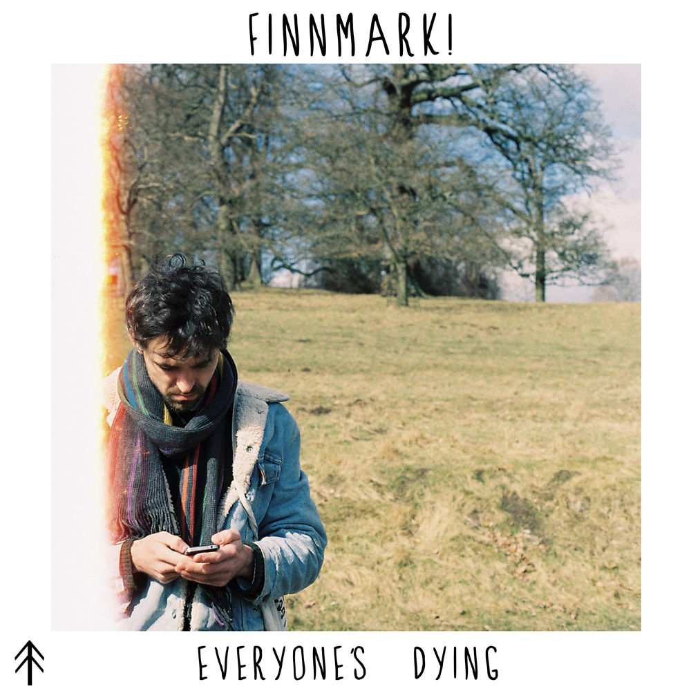 Single finnmark
