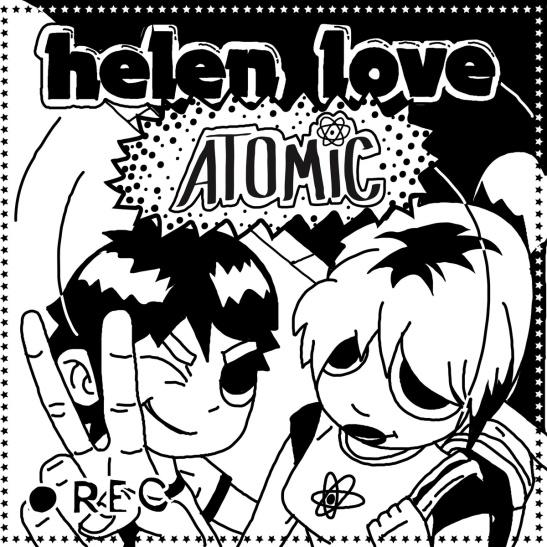 helenlove atomic
