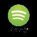 Spotify75