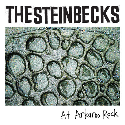 steinbacks