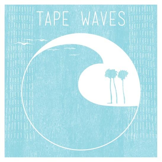 tapewavesep