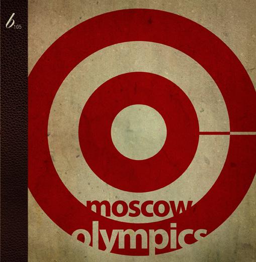repriseolympics