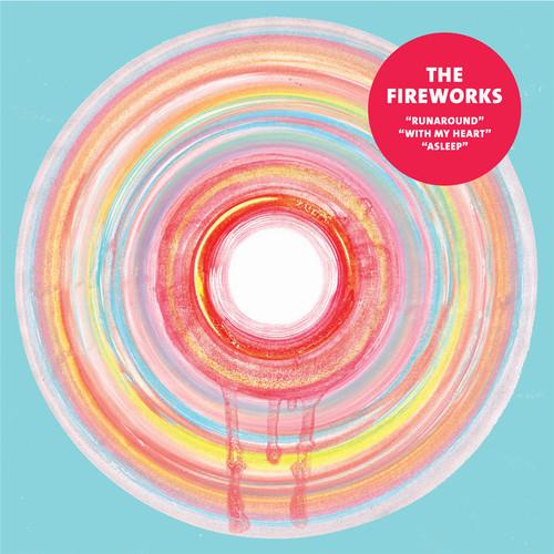 fireworksrunaround