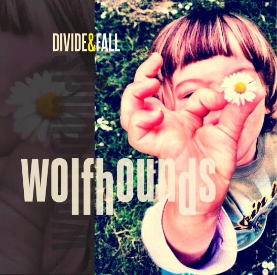 wolffall