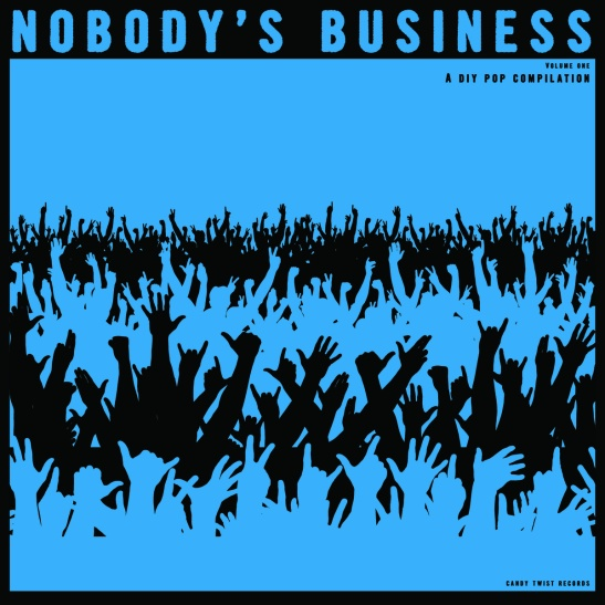 nobodysbusiness