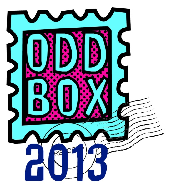 oddbox13
