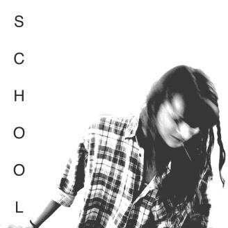 schoolsolong
