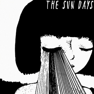 sun days mind
