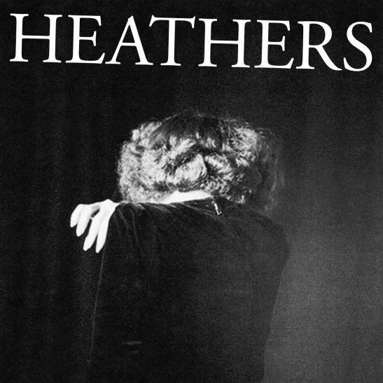 heathersfear