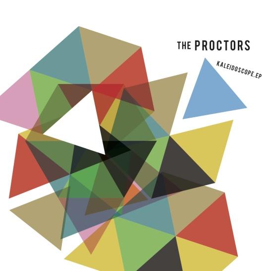 proctors