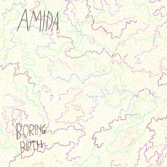 boringbirth