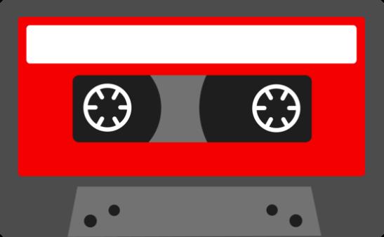 cassette_tape_red
