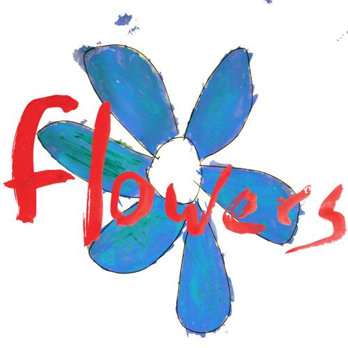 kr121-Flowers-DWYWTIWYSD