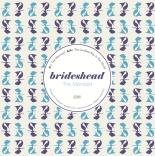 bridemermaid