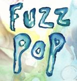 fuzzpop