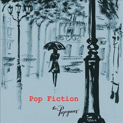 popfiction
