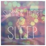 sleepheart