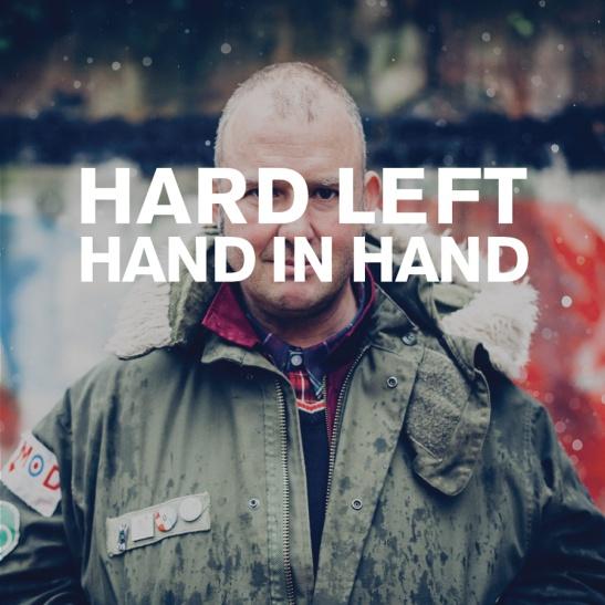 hardhand