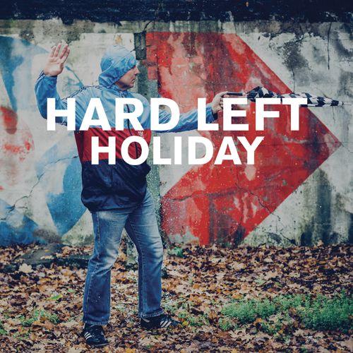 holidayleft