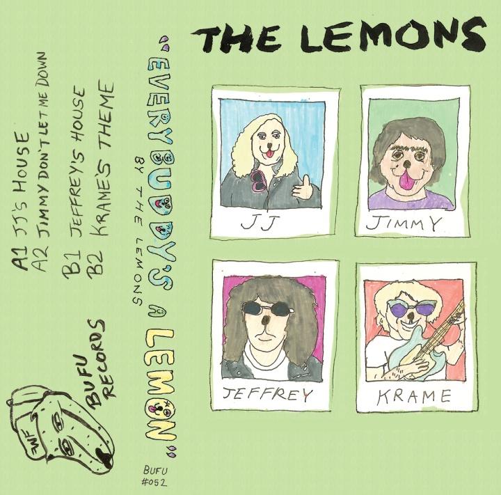 lemonbuddy