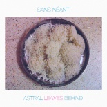 astralleaves