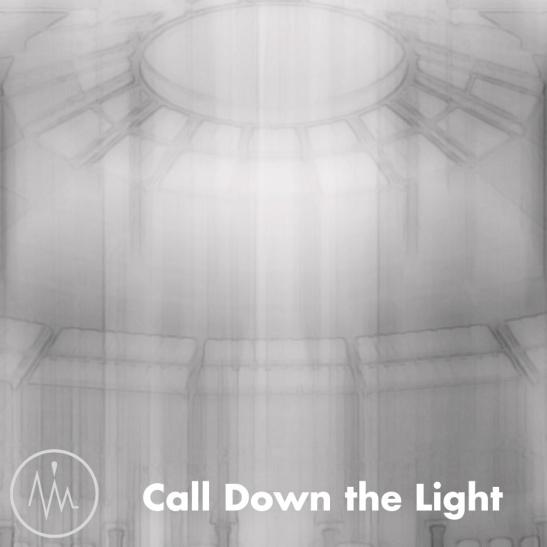 signallight