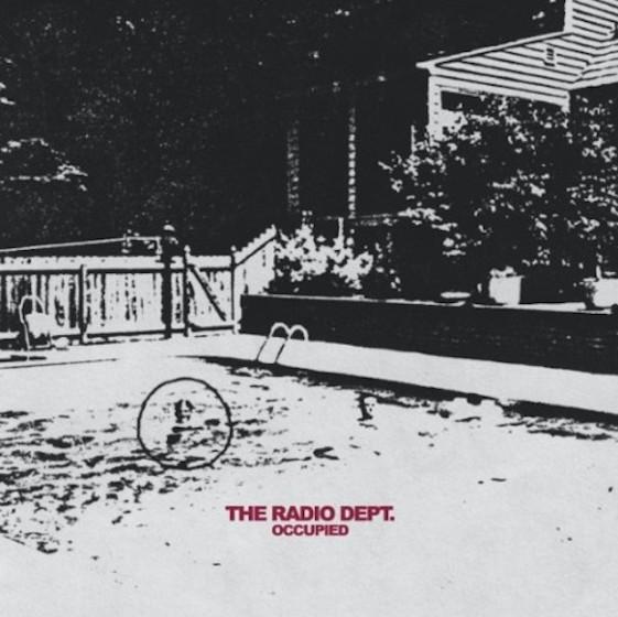 The-Radio-Dept-Occupied-561x560
