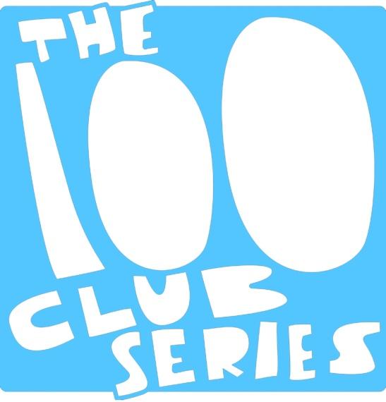 chorus100