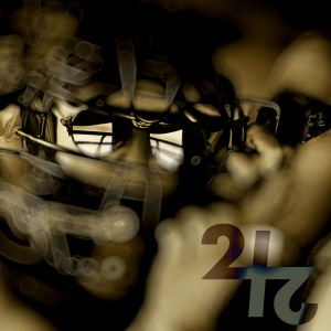 lovely242