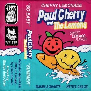 cherrylemons