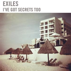 exilessecrets