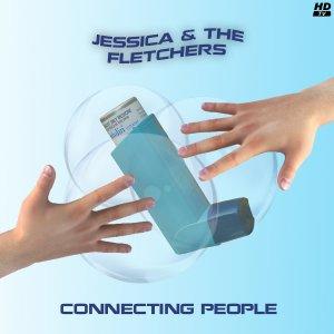 connectingfletchers