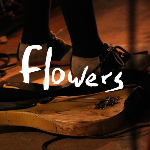 flowersego