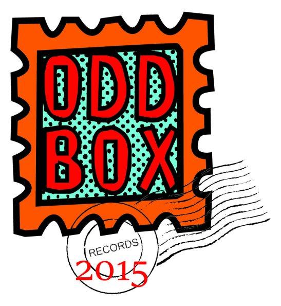 oddbox2015
