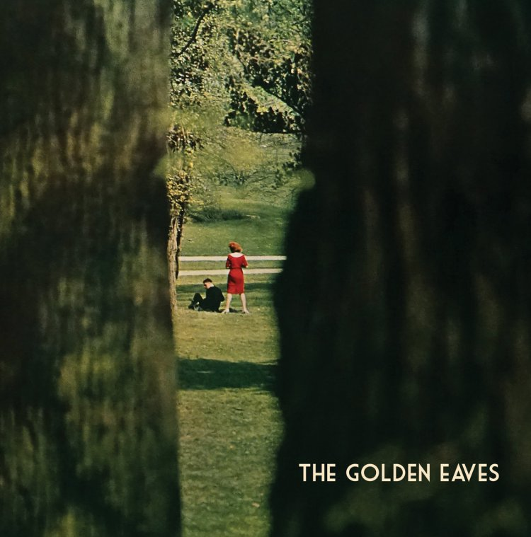 noothereaves