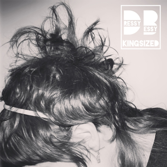 dressybessy-kingsized