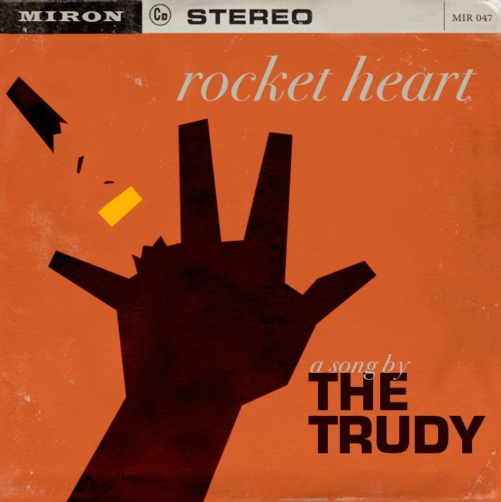 rockettrudy