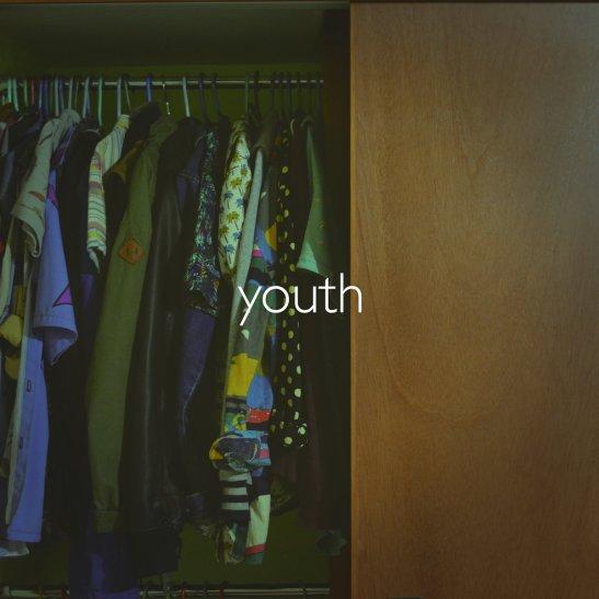 youthuseless