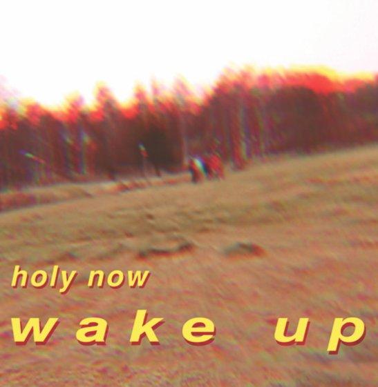 nowwake