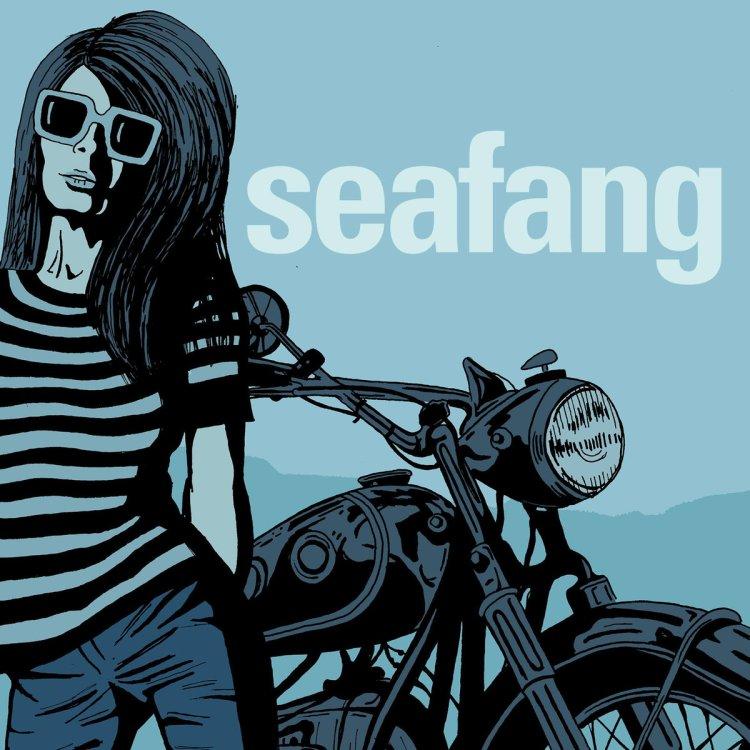 seacycle