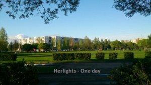 herlightsday